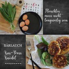 Die besten Briochekipferl die ich kenne - Mit Liebe zum Detail Eggs, Breakfast, Food, Marmalade, Cooking, Small Plates, Morning Coffee, Essen, Egg