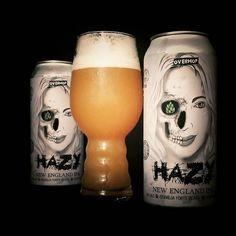 Foto e texto por @rodrigoabrami Compartilhe também suas experiências #PadawanCervejeiro  Overhop Hazy NE IPA  #beer #beerpics #beerporn #craftbeer #beertography  #cerveza #comandocervejeiro #cervidade_oficial #bpcervejeiro  #padawancervejeiro #fanaticbeer #fantasticbeers #thebeergame #instabeer #instabreja #mais1gole #horadogole #hophour #cervagram #cervejaartesanal #cervejaespecial #cervejadeverdade #confrariahops #cervejaefotografia #overhop #overhopbrewingco #hazy #ipa #neipa