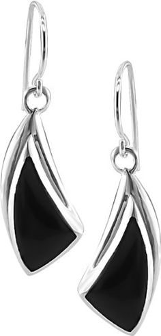 Sterling Silver Black Onyx Fancy Triangle Earrings Amour,http://www.amazon.com/dp/B001O1OFWS/ref=cm_sw_r_pi_dp_gj.asb0M2SQNFKJP
