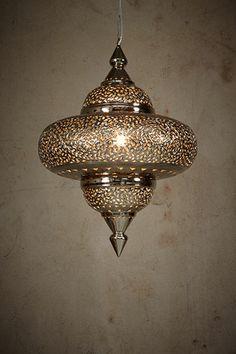 Ceiling lights : Zaffero, Premium contemporary lighting and homewares