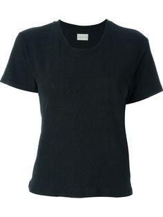 SIMON MILLER 'Canton' T-shirt. #simonmiller #cloth #t-shirt