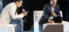 http://jesusvizcarra.co/jesus-vizcarra-presente-en-el-congreso-nacional-de-empresarios-jovenes/