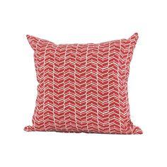 http://www.wayfair.com/LJ-Home-Chevron-Polyester-Cushion-002-FPN1435.html?piid[0]=10244941