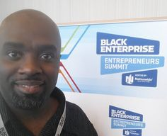 @HTX_AAbloggers thank you for this opportunity to experience the @blackenterprise summit.  #PTCares #BESummit #HAAB #HTXAAB