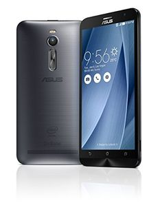 New Original ASUS Zenfone 2 Mobile Phone Android RAM Wifi Camera Quad Core LTE SmartPhone - Smartphones.asia - Online Shopping for cheap Smartphones, Smartphone Accessories, Smartphone Bags & Cases, Smartphone Parts, Po Hp Android, Best Android, Asus Zenfone, Linux, Notebooks, Quad, Contrôle Parental, Application Google, Operating System