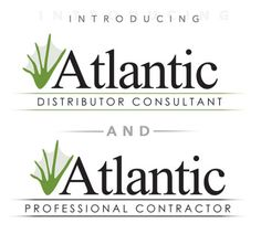 Atlantic Water Gardens Launches Professional Programs