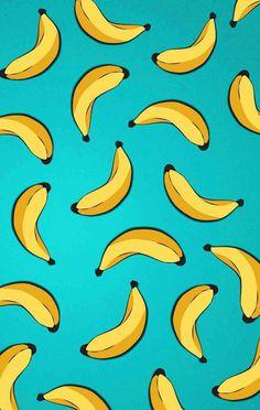 Fruit background iphone phone wallpapers pineapple pattern 56 Ideas – back Cute Food Wallpaper, Cute Patterns Wallpaper, Wallpaper Iphone Cute, Galaxy Wallpaper, Iphone Backgrounds, Disney Wallpaper, Screen Wallpaper, Cartoon Wallpaper, Phone Wallpapers