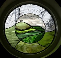 Wotton Hill Window Crop.jpg