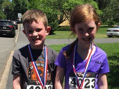 How to Get Your Kids into Running - Tips on how to get your kids excited about running and be more active. Keep Running, Running Tips, Jogging, Exercise, Workout, Mom, Kids, Jogging Tips, Walking