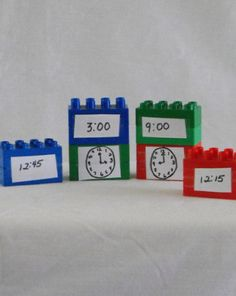 In this matching activity, your kid will match the clock faces representing analog time with the numeric readings representing digital time.
