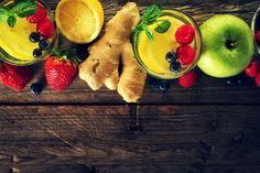 Najlepšou možnosťou, ako sa zbaviť krčových žíl sú operačné metódy v špecializovaných klinikách na odstránenie kŕčových žíl. Predíďte varixom alebo zmiernite príznaky kŕčových žíl prírodnými potravinami.