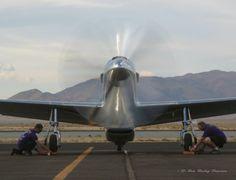 Image detail for -Pin Reno Air Races Gun on Pinterest