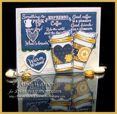 Coffee Wishes FS494 by justwritedesigns at Splitcoaststampers