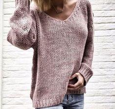 Free Knitting Pattern For Cedar