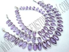 https://www.etsy.com/listing/187238735/amethyst-light-faceted-marquise-quality?ref=shop_home_active_2&ga_search_query=Amethyst%2B%2528Light%2529