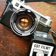 https://instagram.com/p/0gDFORPSev/?taken-by=filmcamerasinternational