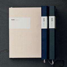 beautiful 2014 diary by marjolein delhaas