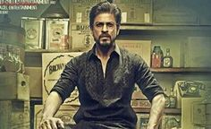 Raees audience reaction: Shah Rukh Khan film gets blockbuster rating from viewers