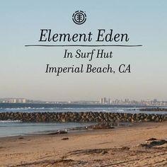 Find your favorite Element Eden outfits at Surf Hut in Imperial Beach, CA #elementeden #livelearngrow @elementeden >>> http://us.shop.elementeden.com/w/womens/new-arrivals