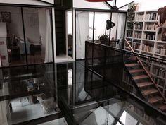 Ateliers, Lofts & Associés - Agence immobilière acheter vendre ...
