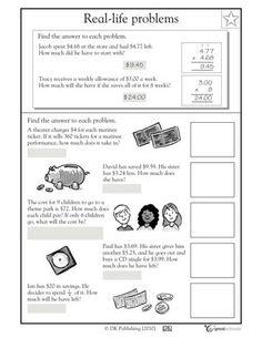 math worksheet : math worksheet island  ccss grade 4 math pdf file of mon core  : Math Worksheet Island