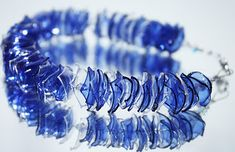 Plasticando: BRACCIALI e COLLANE / BRACELETS and NECKLACES