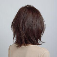 No.39|SIDE BURN SUPER HAIR CATALOG