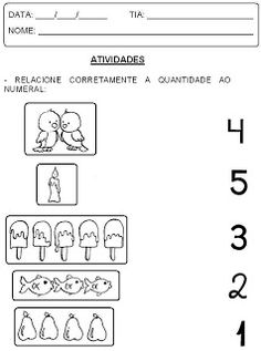 Preschool Learning Activities, Toddler Learning, Kindergarten Math, Nursery Worksheets, Dyscalculia, Preschool Colors, Very Hungry Caterpillar, Math For Kids, Teaching