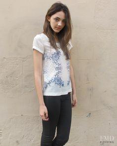 Photo of Australian fashion model Amelia Zadro. Amelia Zadro, Cute Photography, Teen Girl Outfits, Instagram Pose, Skinny Girls, Australian Fashion, Model Photos, Fashion Models, Hair Beauty