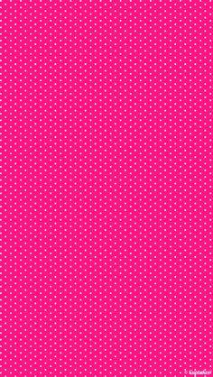 #WALLPAPER GRATIS super carino per il tuo telefono adorato! (•◡•) Tante altre idee cool per le mamme sul sito ❤ mammabanana.com ❤