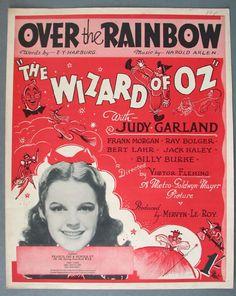 Over the rainbow - The Bill Douglas Cinema Museum