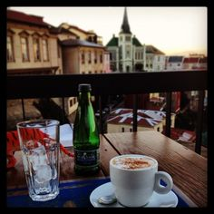Chile, Coffee Maker, Kitchen Appliances, Fauna, Tableware, Shells, Restaurants, Viajes, Coffee Maker Machine