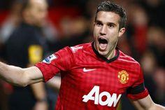Manchester United es campeón de la Premier League