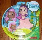 Fisher-Price Nickelodeon Bubble Guppies Molly, Oona, Starfish Bath Squirters by Fisher-Price, http://www.amazon.com/dp/B008HCSE7Y/ref=cm_sw_r_pi_dp_ag93qb1D6GY2V