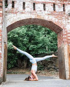 Clarity, Yoga, Type, Day, Instagram, Yoga Tips, Yoga Sayings