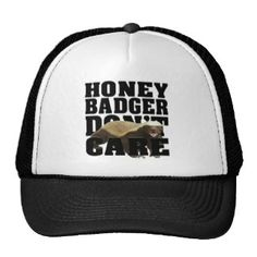 Style: Trucker Hat polyester foam front Wide area to feature your design nylon mesh back keeps you cool Adjustable from to Available in 11 color combinations Recommended for ages Jamaica Flag, Funny Hats, Honey Badger, Popular Colors, Gift Store, Mesh Hats, Hot Pink, Baseball Hats, Pink