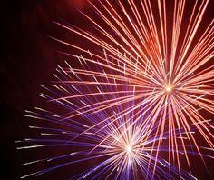 Bonfire Night Safety, Fireworks code, birthdays, Guy Fawkes, birthday