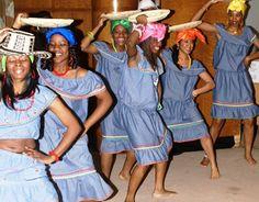 haiti culture and history Haitian Men, Haitian Flag, Islands In The Stream, Culture, Great Women, Black Girl Magic, Beautiful People, History, Clothes