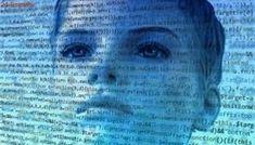 La Inteligencia Artificial ya es capaz de aprender palabras conversando con humanos