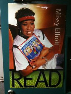 1000 Images About READ Posters On Pinterest Poster