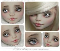 MH-repaint-for-BP by Xhanthi, via Flickr
