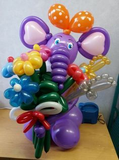 купить заказать красивое хорошее настроение оформление воздушными шарами суперовый Слонёнок Слоник из воздушных шаров дня день рождения юбилей красивые яркие добрые приятные фигуры мишка зайчик сердце арка гирлянда капитошка из воздушных шаров корпоратива недорого договорн отзывы грн доставка киев киевская область воздушные-шарики.укр Balloon Arch, Balloon Garland, Balloon Decorations, Elephant Balloon, Balloon Animals, Balloon Bouquet Delivery, Balloons And More, Ideas Para Fiestas, Ballon