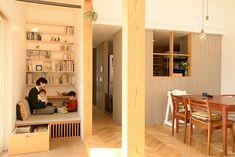 Green Kitchen Paint, Sage Green Kitchen, Best Kitchen Colors, Kitchen Paint Colors, Interior Paint Colors, Minimalist Kitchen Paint, Burgundy Paint, Best Paint Colors, Baby Blue Colour