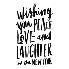 happy new year ❥ Happy New Year Message, Happy New Year Quotes, Happy New Year Images, Happy New Year Cards, Quotes About New Year, Happy New Year 2019, New Year Greetings, New Year Sayings, Happy 2017