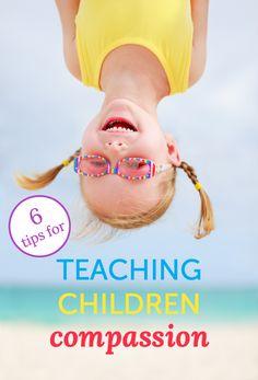 6 tips for teaching