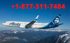 how to cancel alaska airlines flight : Under Alaska Airlines' 24-hour cancellation policy, you can cancel your flights within 24 hours of purchase for a full refund. You can cancel your flights online, just by visiting the manage reservation page. Depending on your fare, there may be a fee to change or cancel your reservation. Skywest Airlines, Major Airlines, Alaska Airlines, Flights Online, Airline Flights, Airline Tickets, Horizon Air, I Smile Back, Flight Schedule