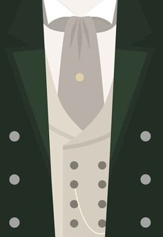 """Doctor #8 • These Minimal """"Doctor Who"""" Book Covers Are Stunning"""