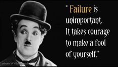 To experience success in your life you must be prepared to experience failure. Here're 30 success and failure quotes that will help you stay motivated. Life Death Quotes, Wisdom Quotes, Life Quotes, Qoutes, Genius Quotes, Great Quotes, Inspirational Quotes, Super Quotes, Awesome Quotes