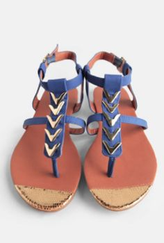 great braided sandals http://rstyle.me/n/hf9gzr9te