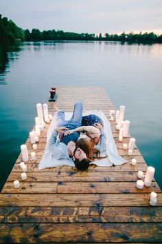 Romantic anniversary photo shoot Ideas 683x1024